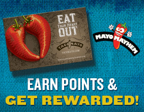 banner-earn-points