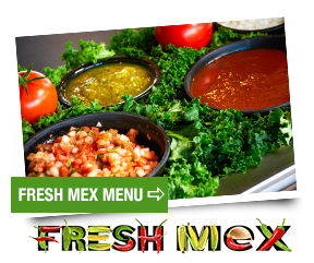 picture relating to Fuzzy's Tacos Printable Menu named Taco Mayo Mexican Cafe Around Me Tex-Mex Food items